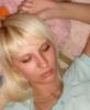 ctepbo3uhka userpic