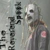 reverendspook userpic