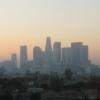 L..A.