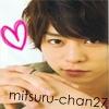 mitsuru_chan27 userpic