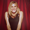 Actor - Katee, Emo - Giglling, BSG - TV Guide Cover - Katee