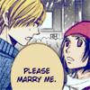 Marie: [honey hunt: group] proposal