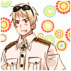 Gray_chan: Prussia