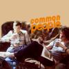 phantomreviewer: Being Human- Common People *