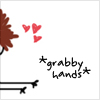Schnute23: Random-grabby hands