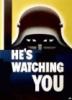 находка для шпиона, болтун