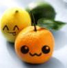 yazigurl userpic