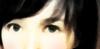 kitaye userpic