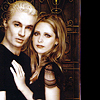 Kelly: Buffy: Spuffy Arkanium