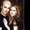 Kelly: Buffy: Spuffy Arkanium