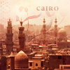 places    cairo