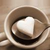 <3 sugar
