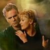 Stargate Jack/Sam hug 2