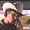 woman_of_: Cowboy Jared