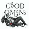 Good Omens #1