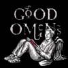 Good Omens #2