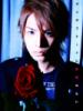 kawaii_hime17 userpic