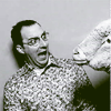 Toni D: [AD] AAH Sheep!