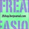 2fshop userpic