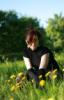arewik7 userpic