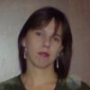 mamsla userpic