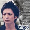♥ Mika Ikuta ♥