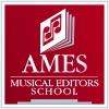 ames_learn userpic