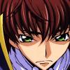 Kit: Zerozaku angst
