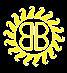 BioBrite