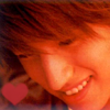 iitomo: Junno_smile