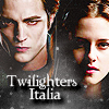 Twilighters Italia