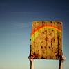 futurespark userpic