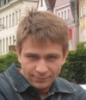Ярослав Апрасюхін
