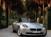 моя BMW