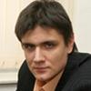 Валерий Сидоренко, политика, бизнес, общественная деятельсноть, РоСМУ