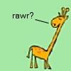 6iraffe userpic