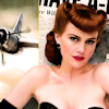 Lemon: Sally Jupiter