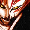 bleach: shirosaki alive