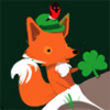 irish_fox