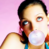 ;bubblegum