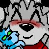 wildarms29 userpic