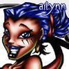 Ailynn
