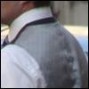 Ianto Jones: fashion