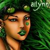 Ailynn: thoughtful