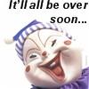 madnina_clown userpic