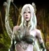 ladyreeana userpic