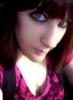 xxrampagexx userpic