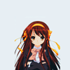 lolicount userpic