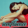 iconfluence userpic