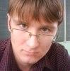 ruslik_88 userpic
